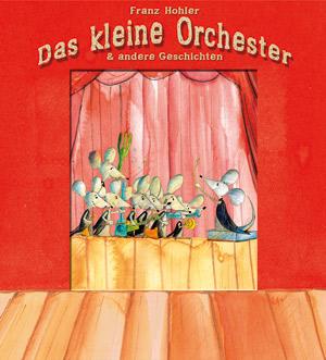 Hohler-Kleines-Orchester