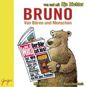 bruno_cover