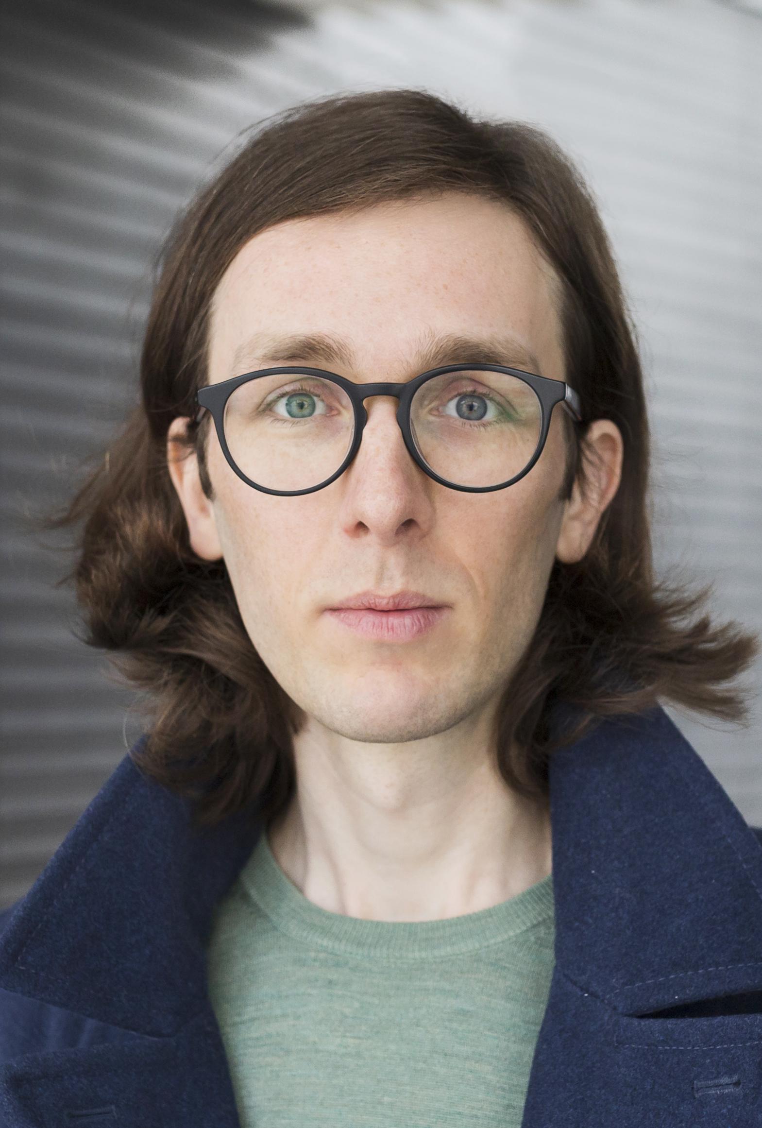 Moritz Pliquet